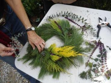 wreath-making-web