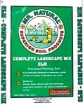 CLM-bag11-235x300