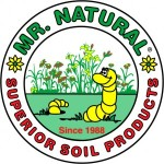 Mr-Natural-logo-Since-1988-1.2MB11-300x300