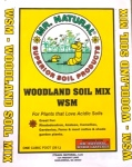 WSM-bag1-237x300
