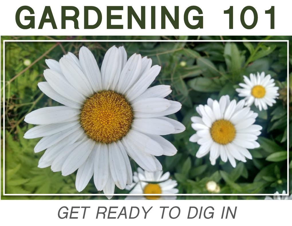 Gardening.101_2018